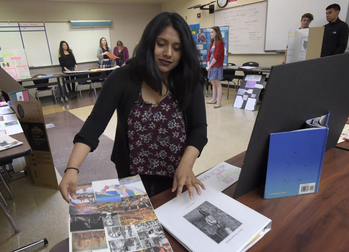 CHS Grad Diana Gonzalez 02