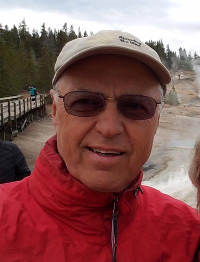 Robert Beschta