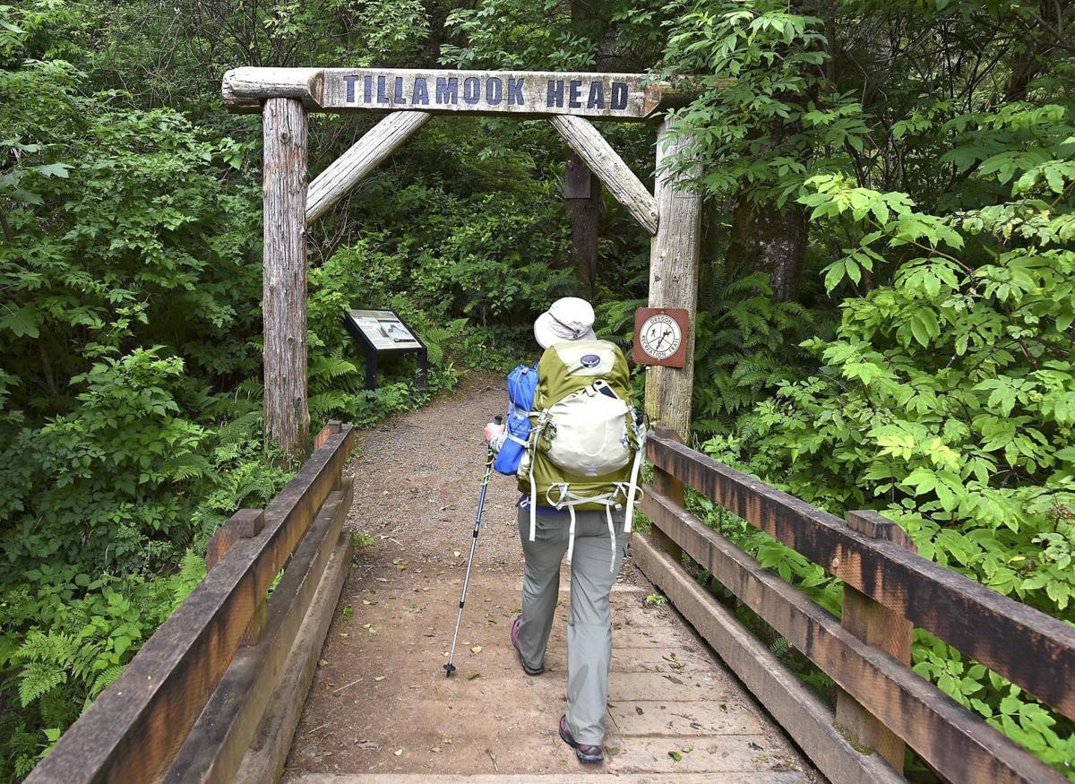 oregon-coast-trail