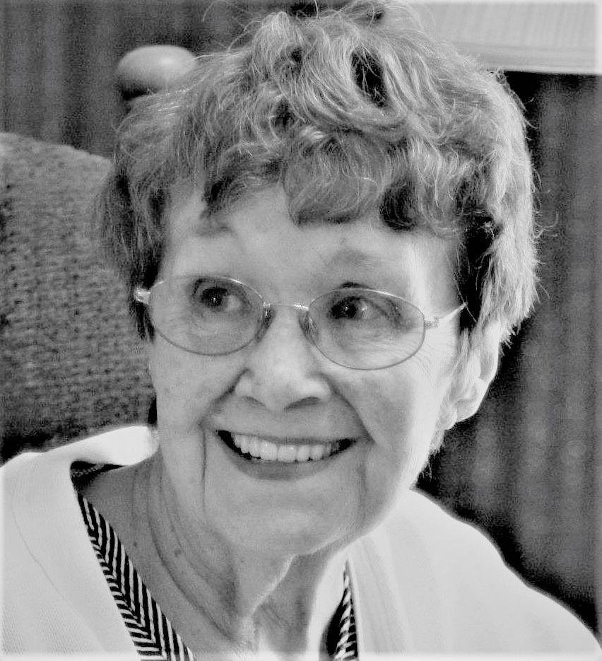 Tessa Wyatt (born 1948)