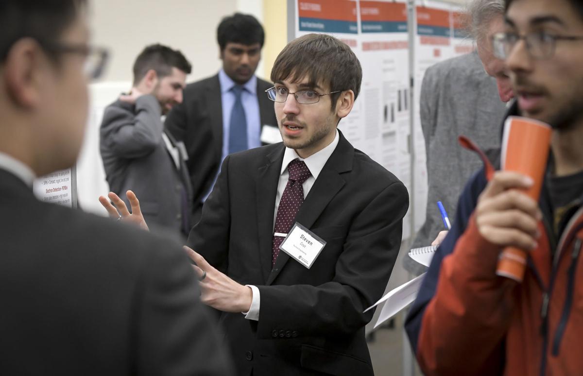 OSU engineering showcase 01