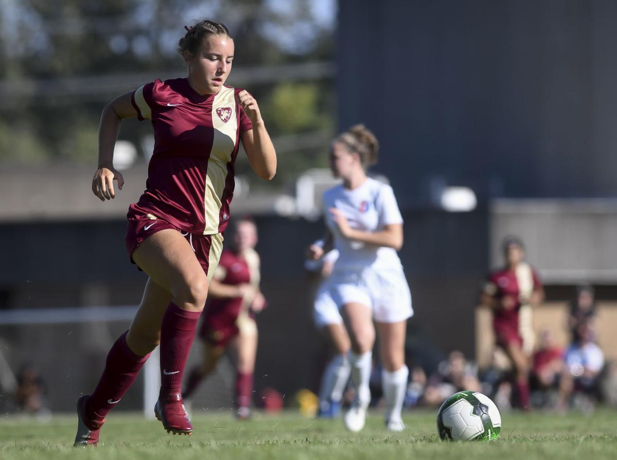 Gallery CVHS vs Churchill girls soccer 02