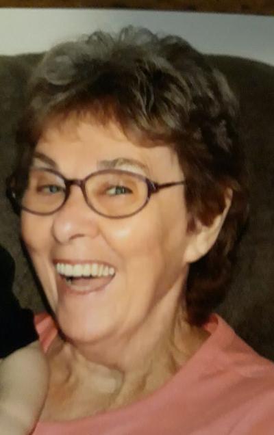 Janice Marlene Slover-Bidwell