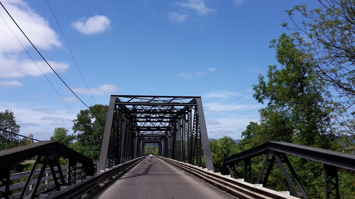 VB-bridge-22