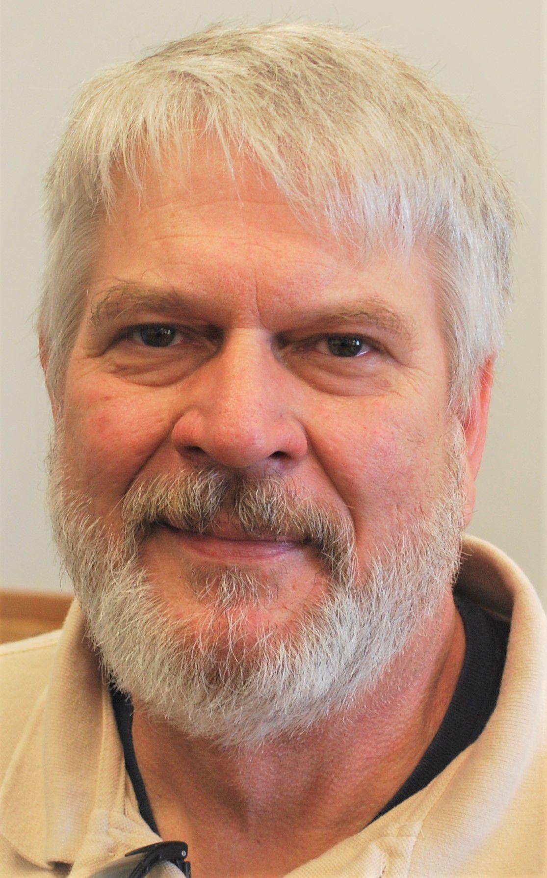 John Houston.JPG