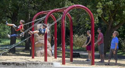 starker-arts-park