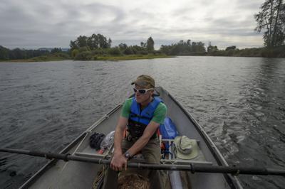 Willamette River 02 (copy)