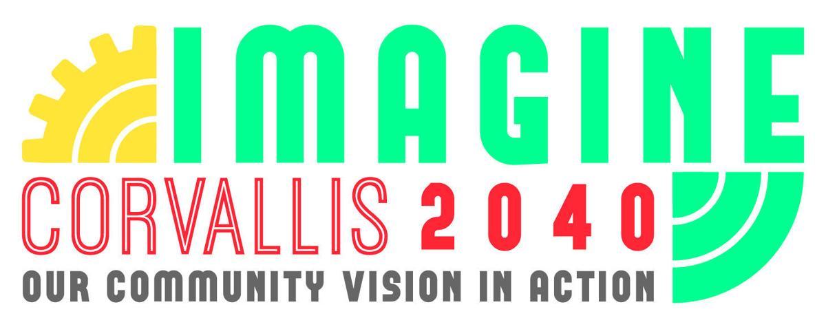 Vision-logo-blog