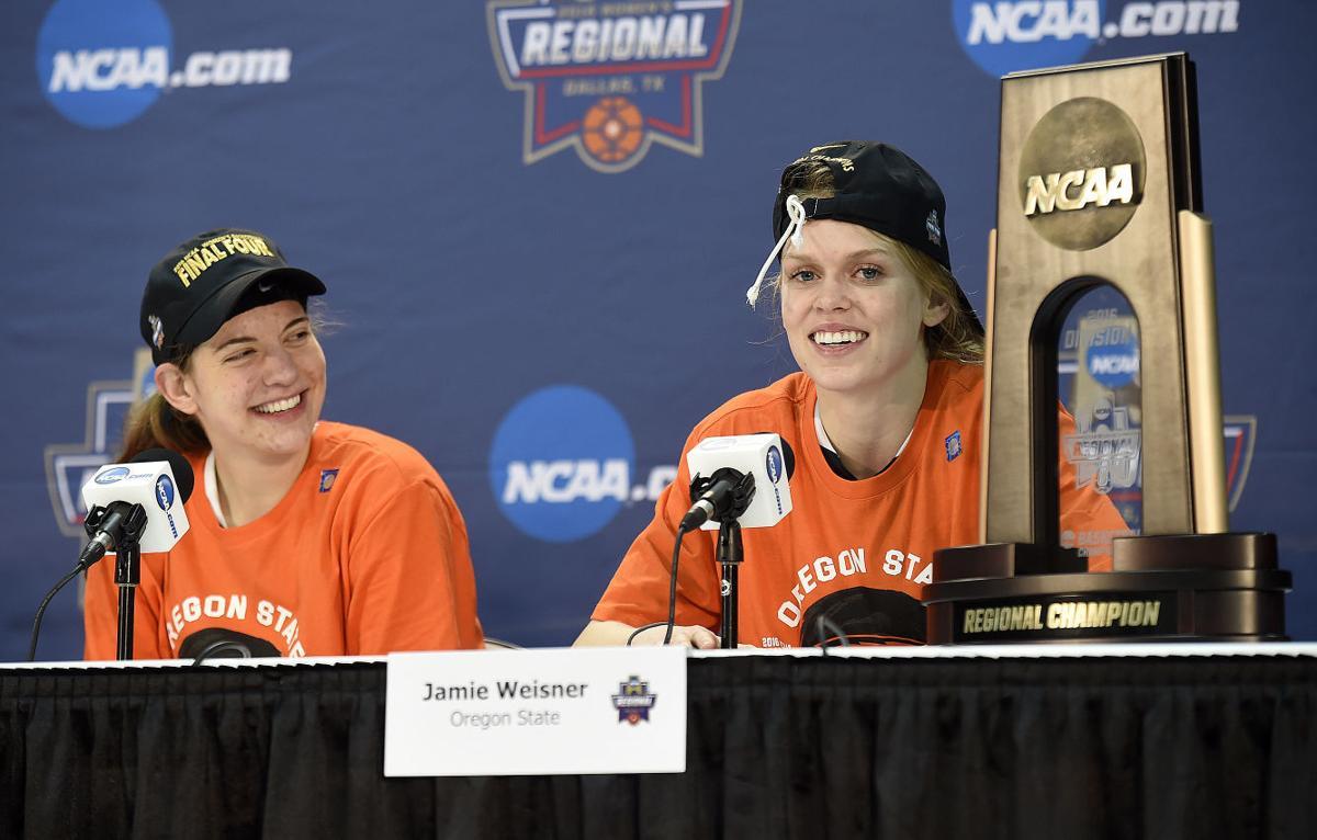 Wiese and Wesiner