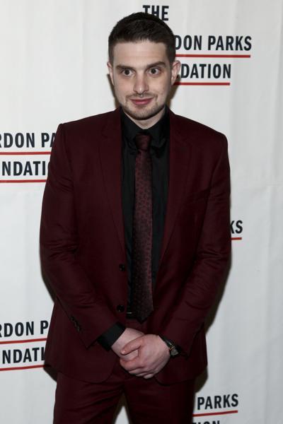 The Gordon Parks Foundation 2017 Awards Gala