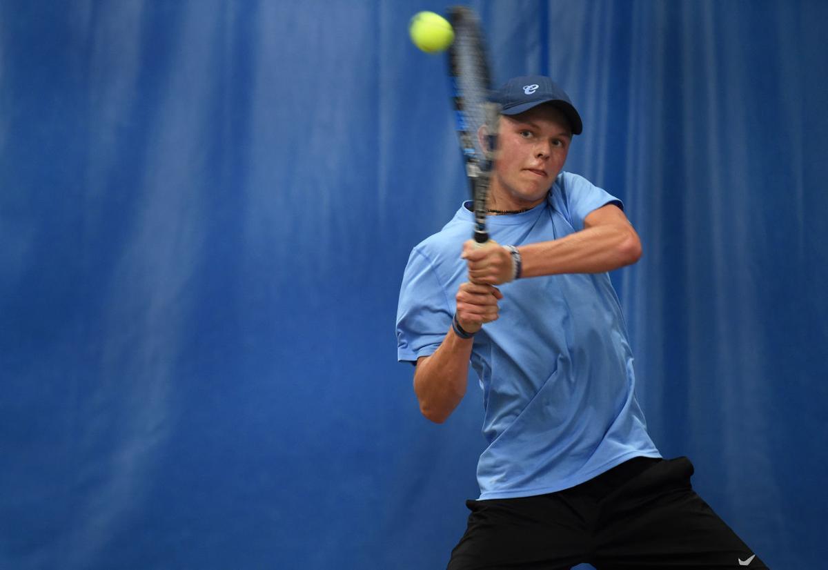 051416-cgt-spt-tennis-gv01.JPG
