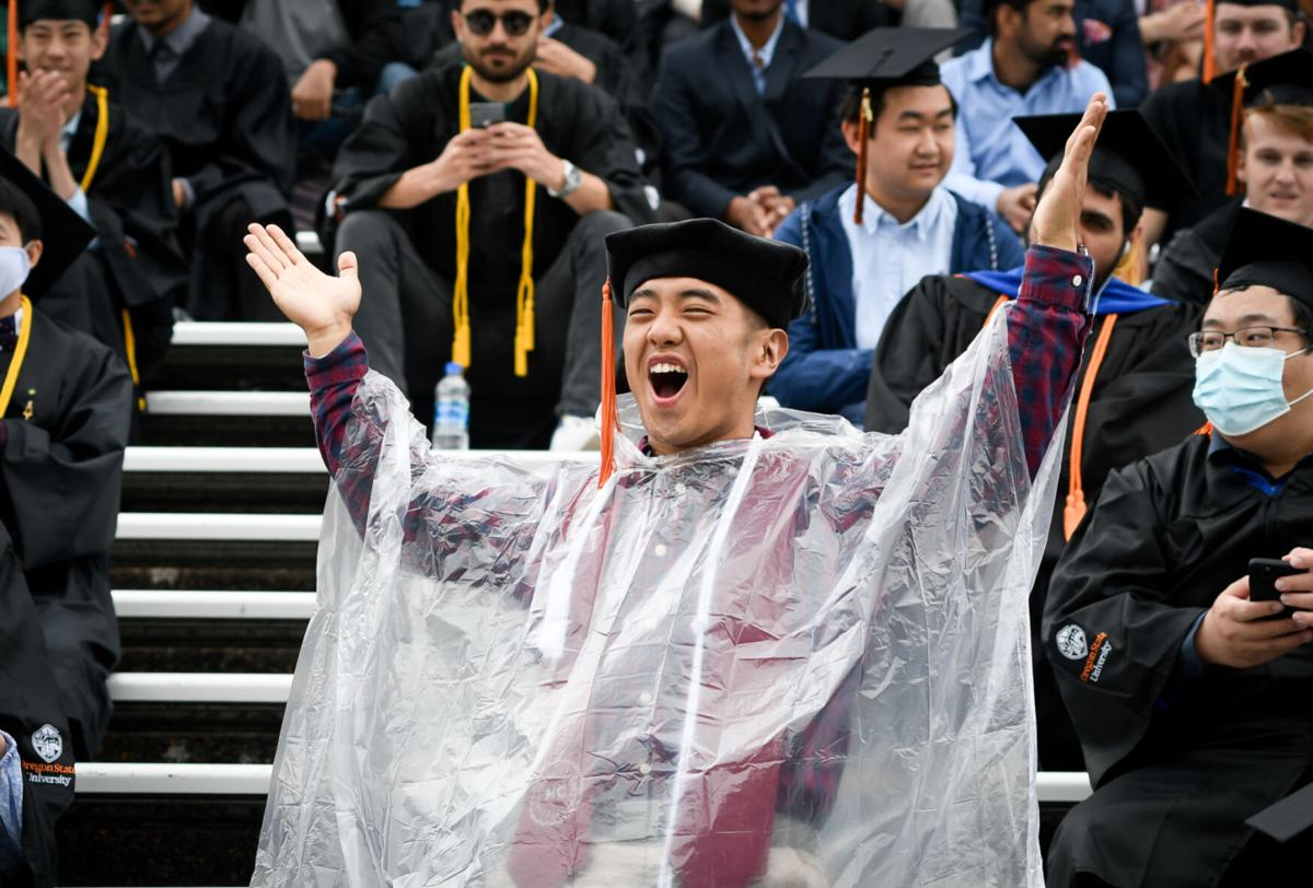 OSU Graduation 01