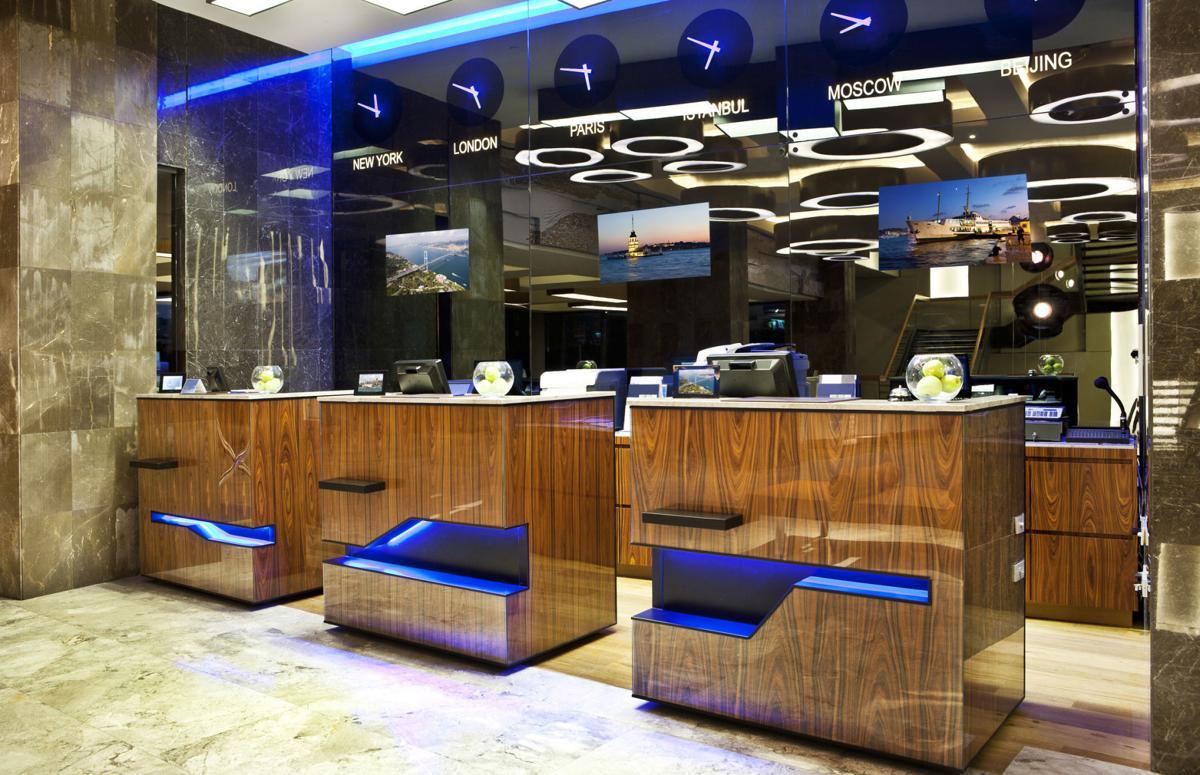 perkins-hotel-20200623