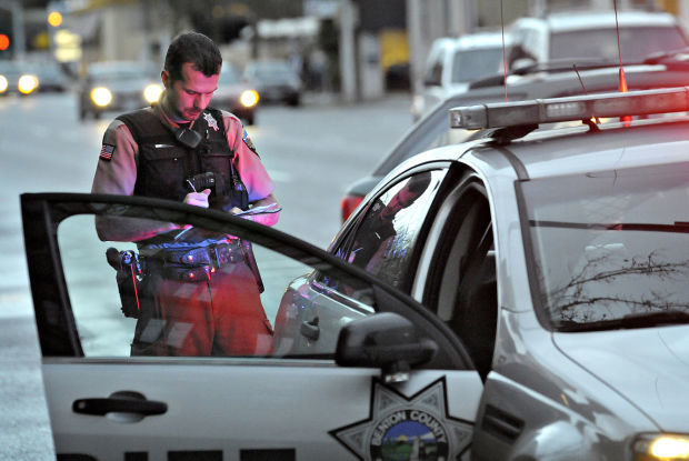 Police Log: Best of 2014 (copy)