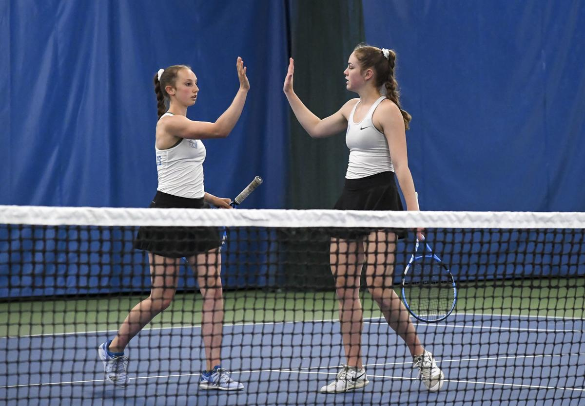 Gallery: District Tennis 02