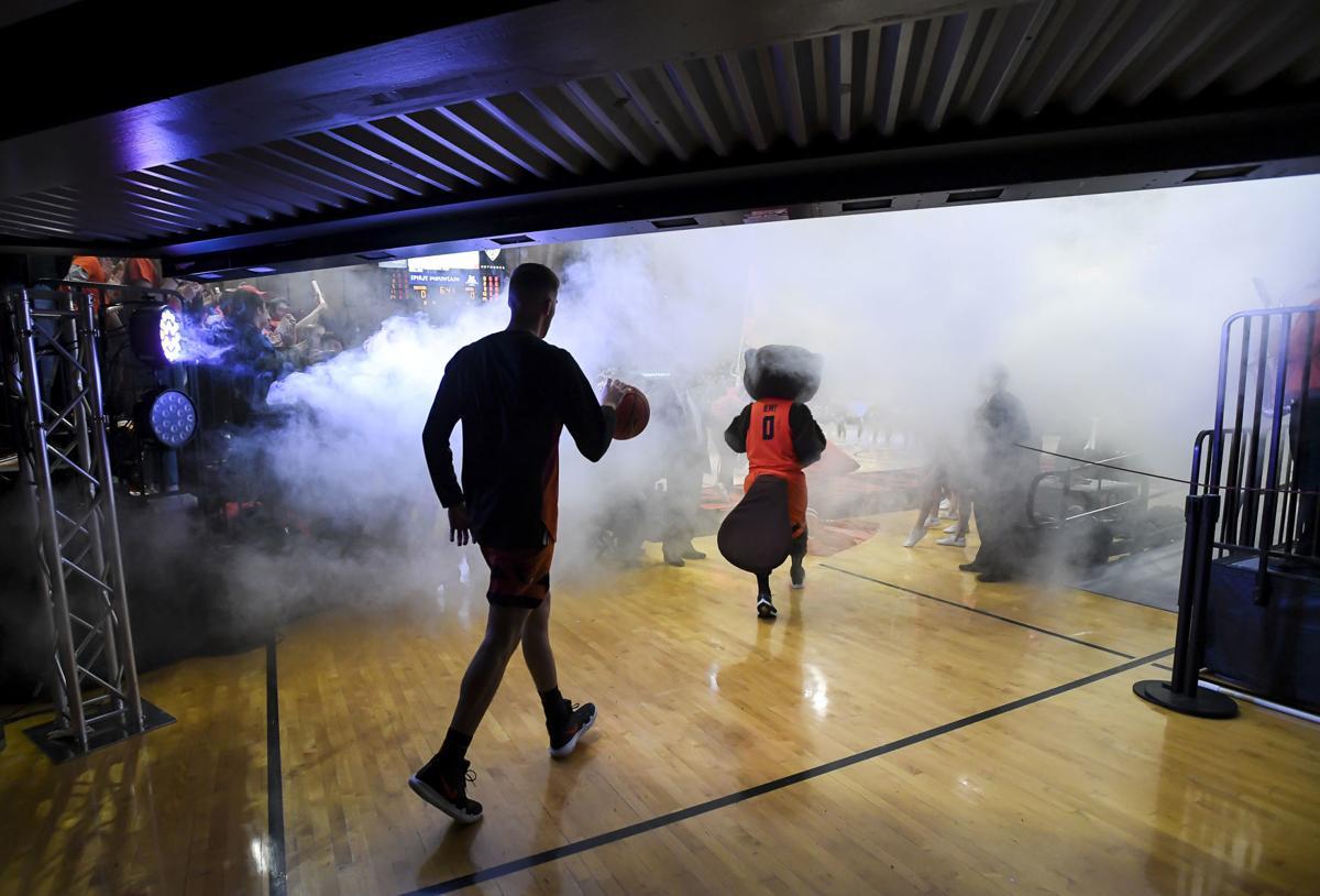 Gallery: OSU vs Oregon Basketball 01