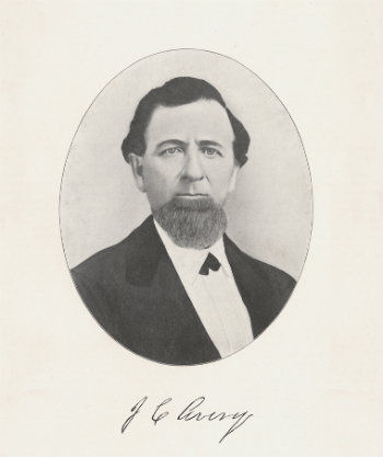 Joseph Avery (copy)