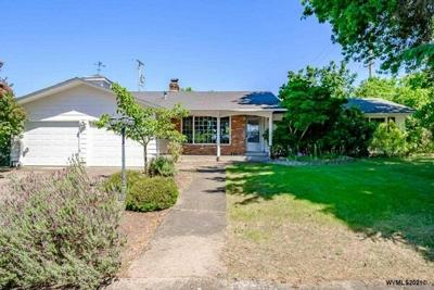 3 Bedroom Home in Albany - $340,000
