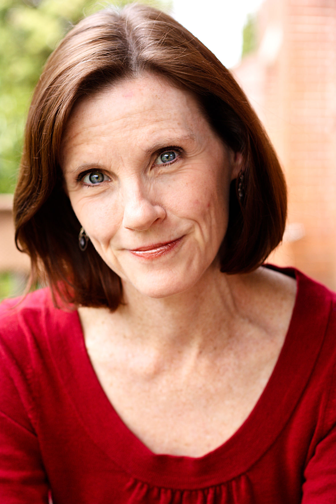 Susan Jackson Rodgers