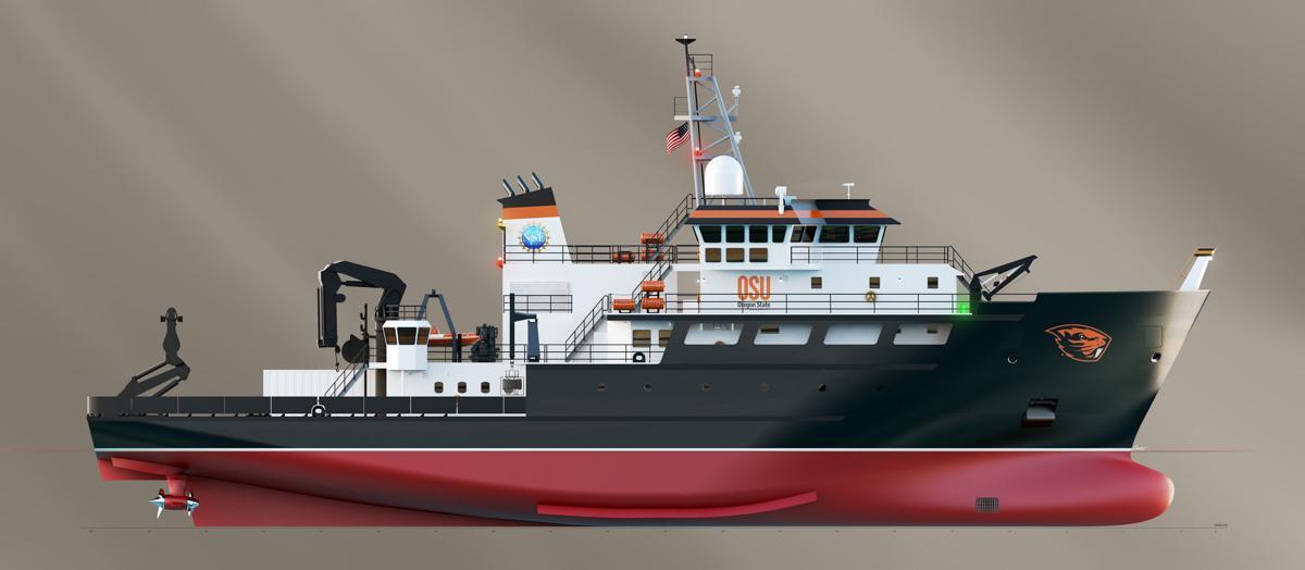 regional research vessel (copy)