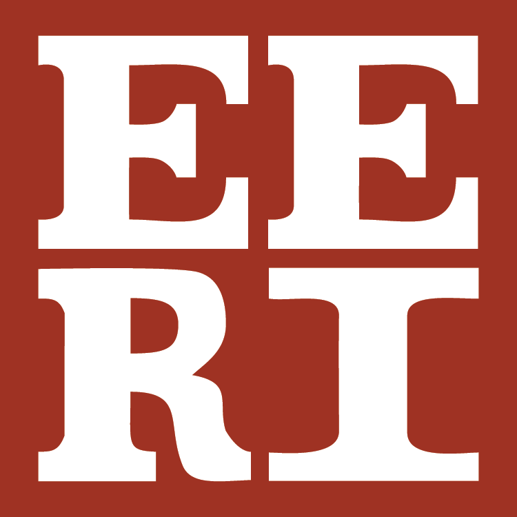 eeri-logo-20