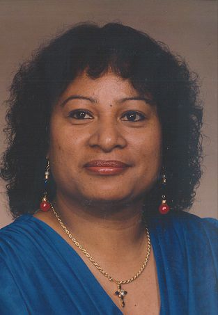 Alberta Schubert