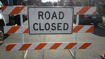 road-closed-stock-19a