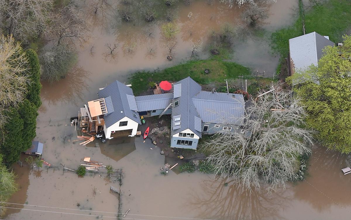Flooding Aerial 41-my