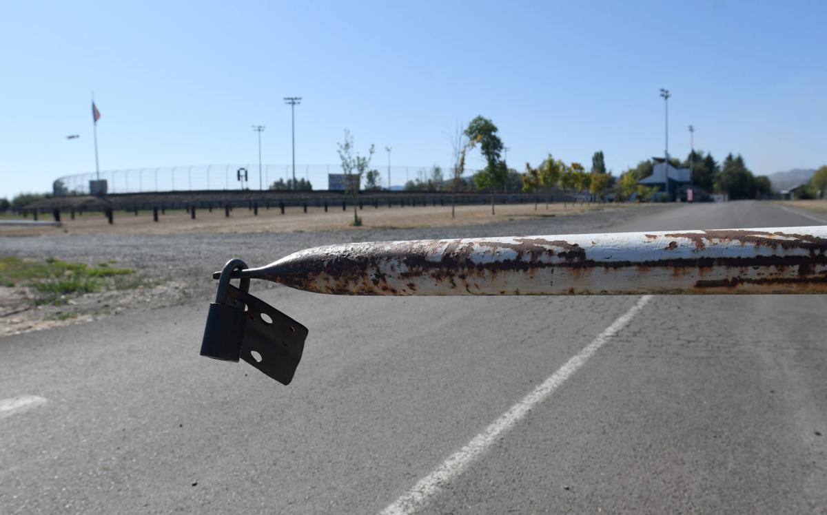 081519-adh-nws-Willamette Speedway01-my