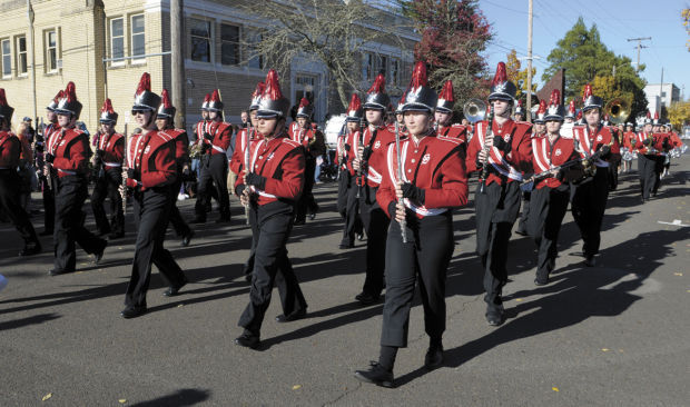 11-12 parade south band-dp.jpg