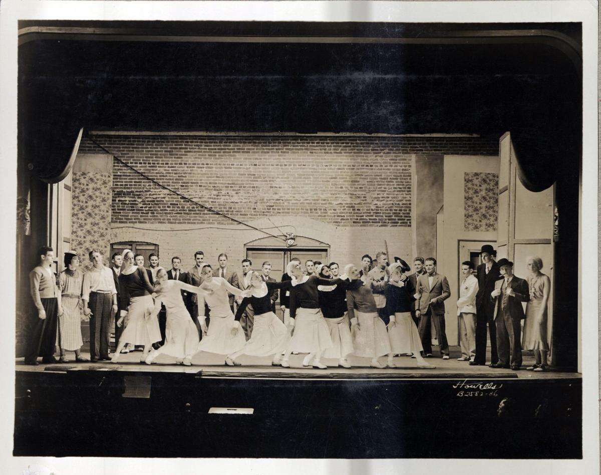 012518-cgt-ent-collegeplays-exhibit-05.jpg