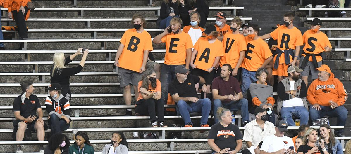 Hawaii vs Beavers02