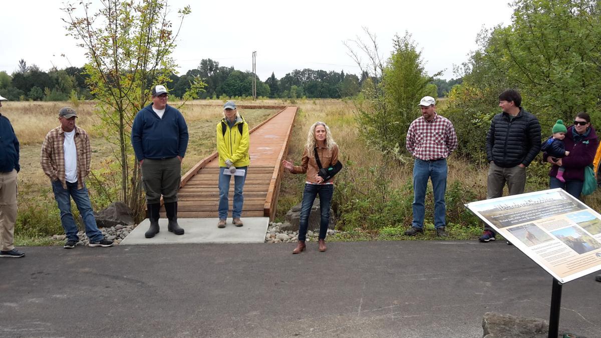 boardwalk-rochefort-28