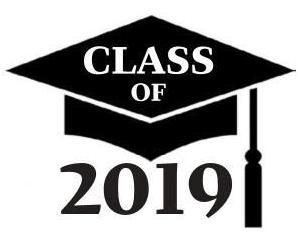 Grad 2019 logo