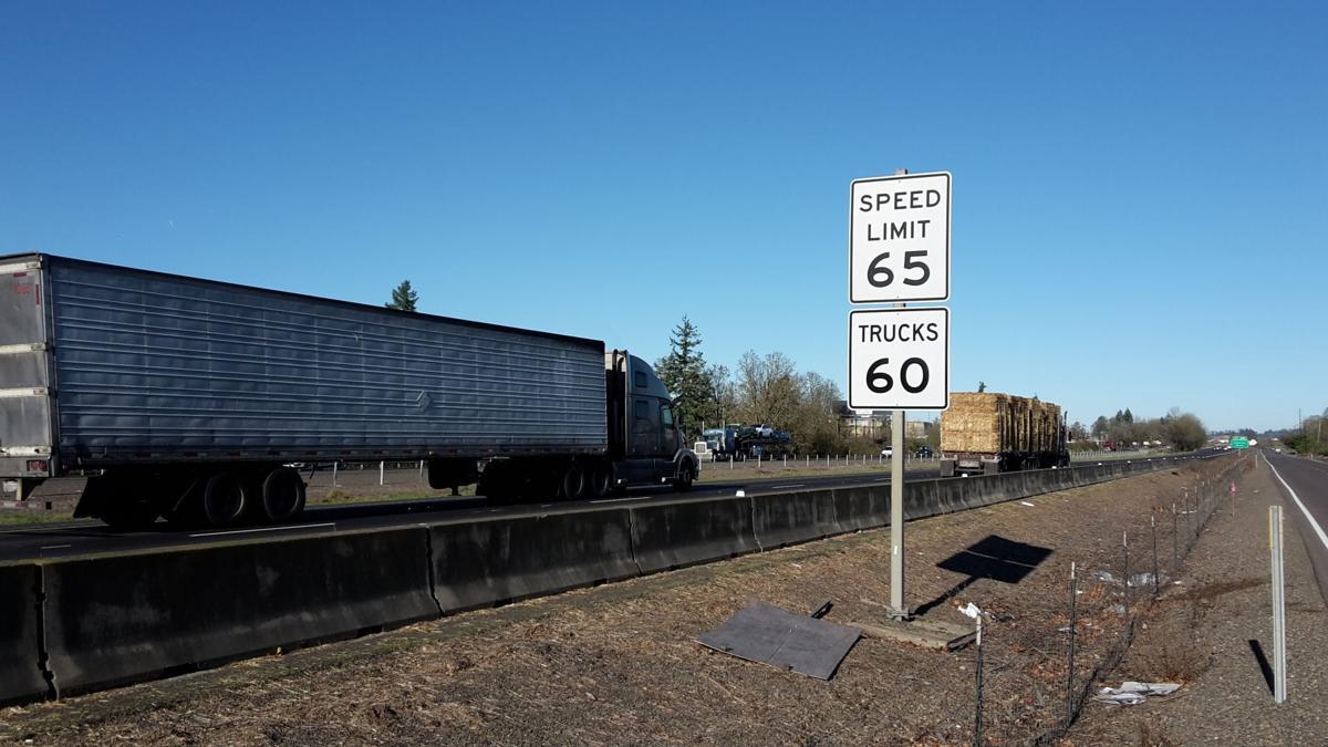 trucks-speeds