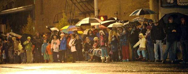 11-24 Holiday Parade ABC2.jpg