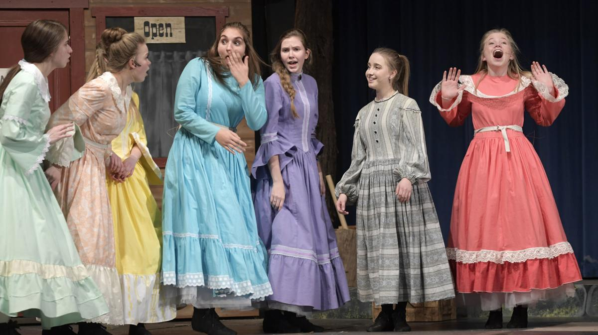 West Albany Seven Brides08-my