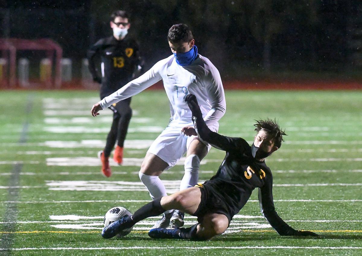 Gallery: CHS at CVHS boys soccer 02