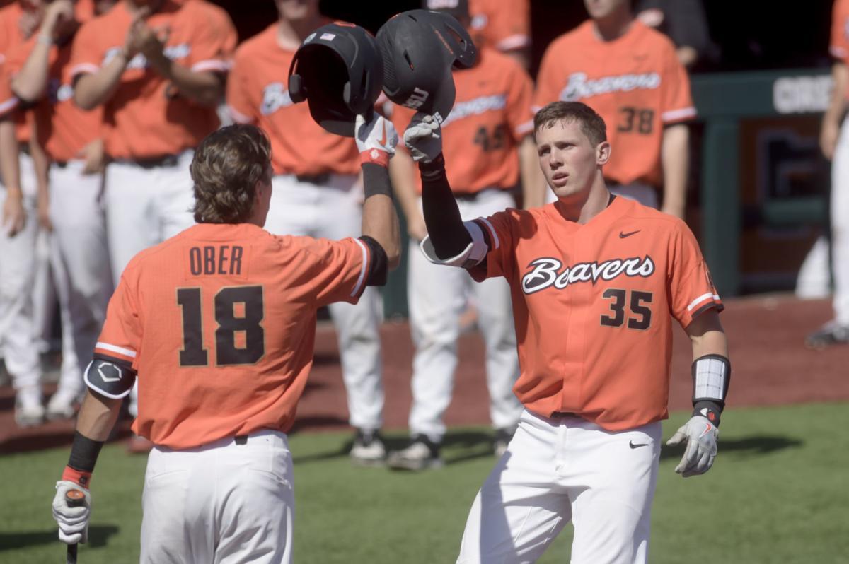 OSU all-time baseball new intro
