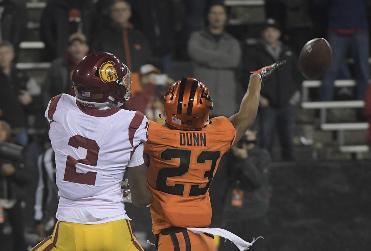 OSU Beavers vs Trojans Football07-my (copy)