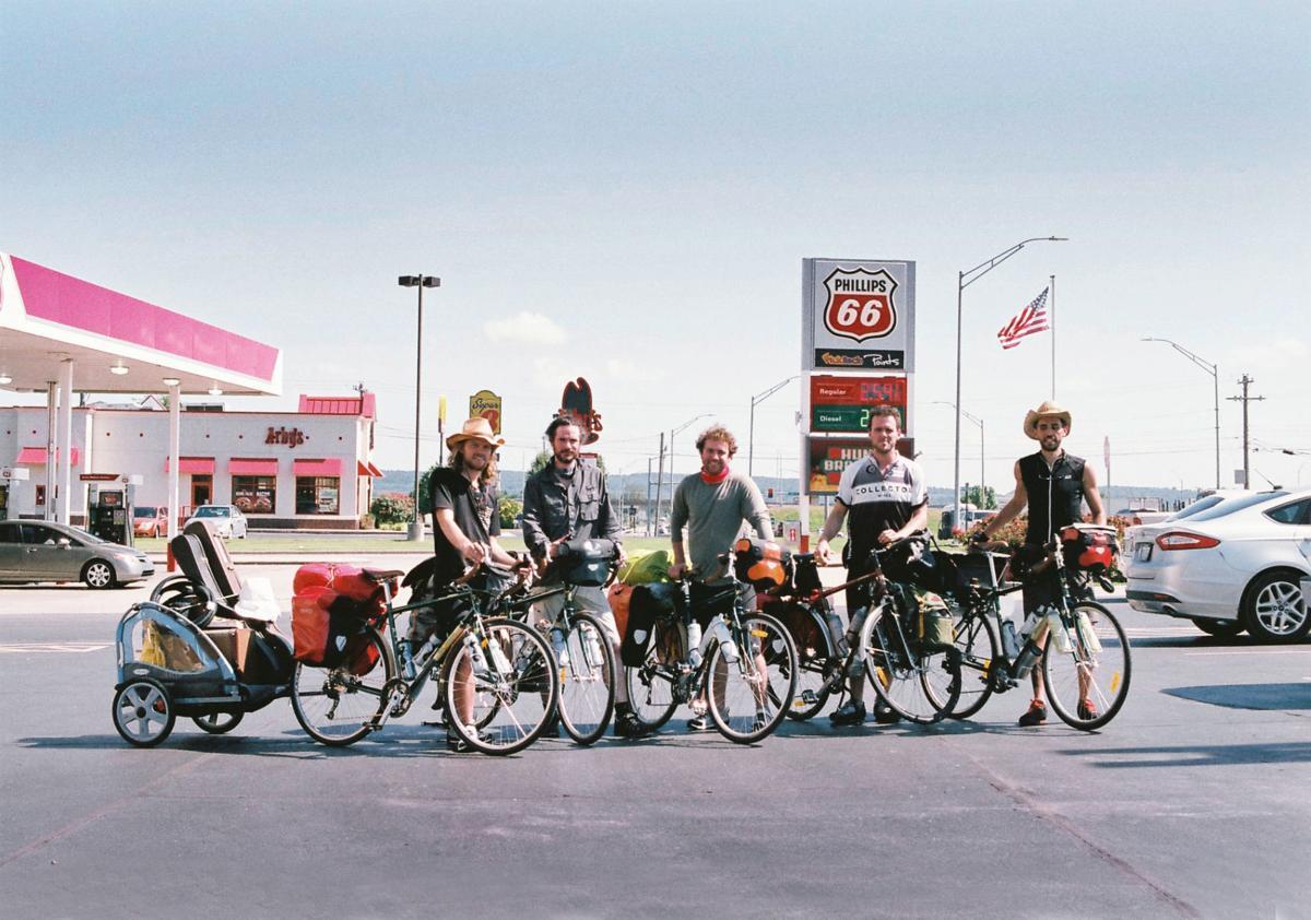 071619-cgt-nws-bikes-of-wrath-01