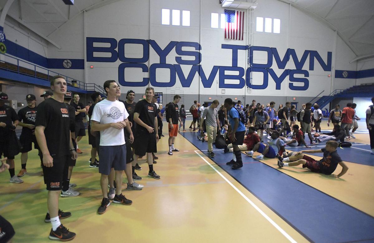 Boys Town02