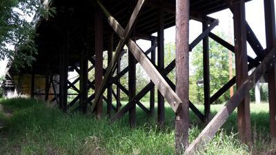 VB-bridge-sub-structure-13