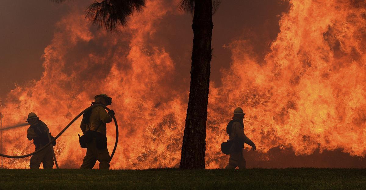 California wildfires (copy)