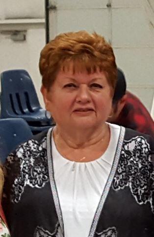 Coni Irene Boyer