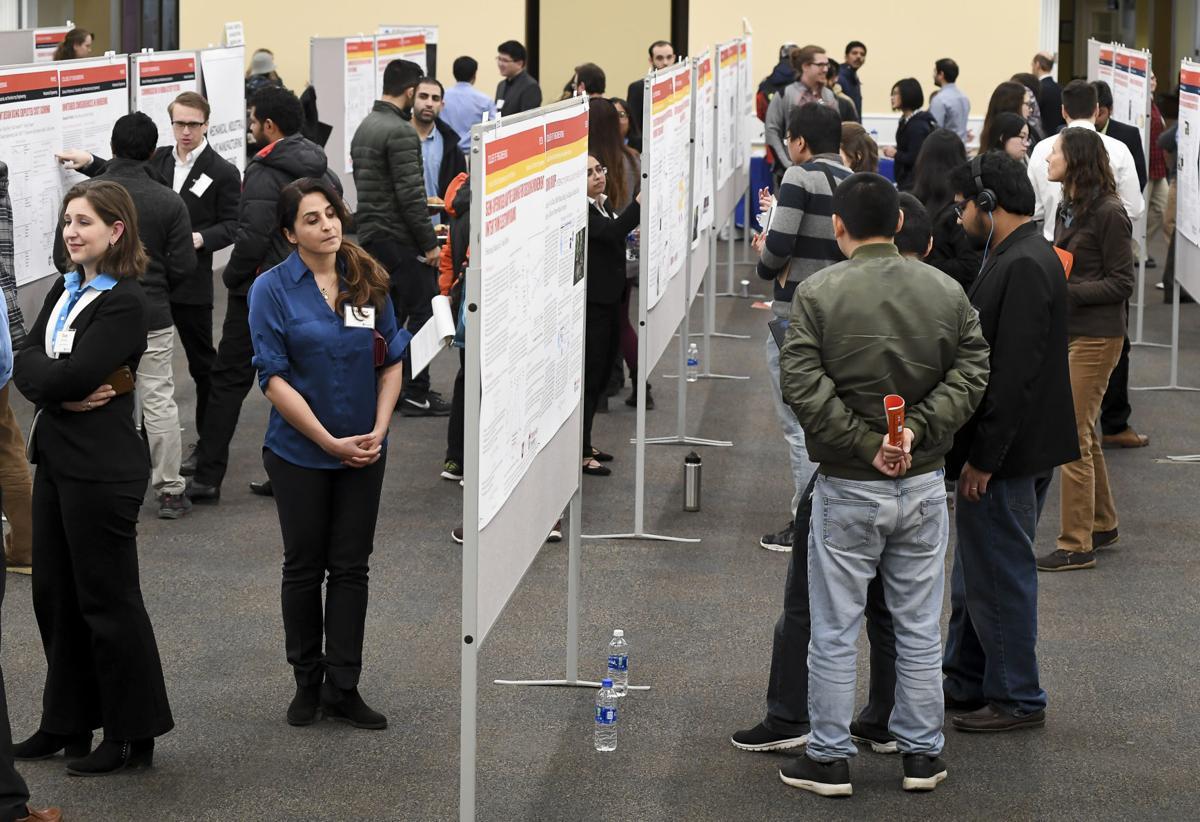 OSU engineering showcase 02