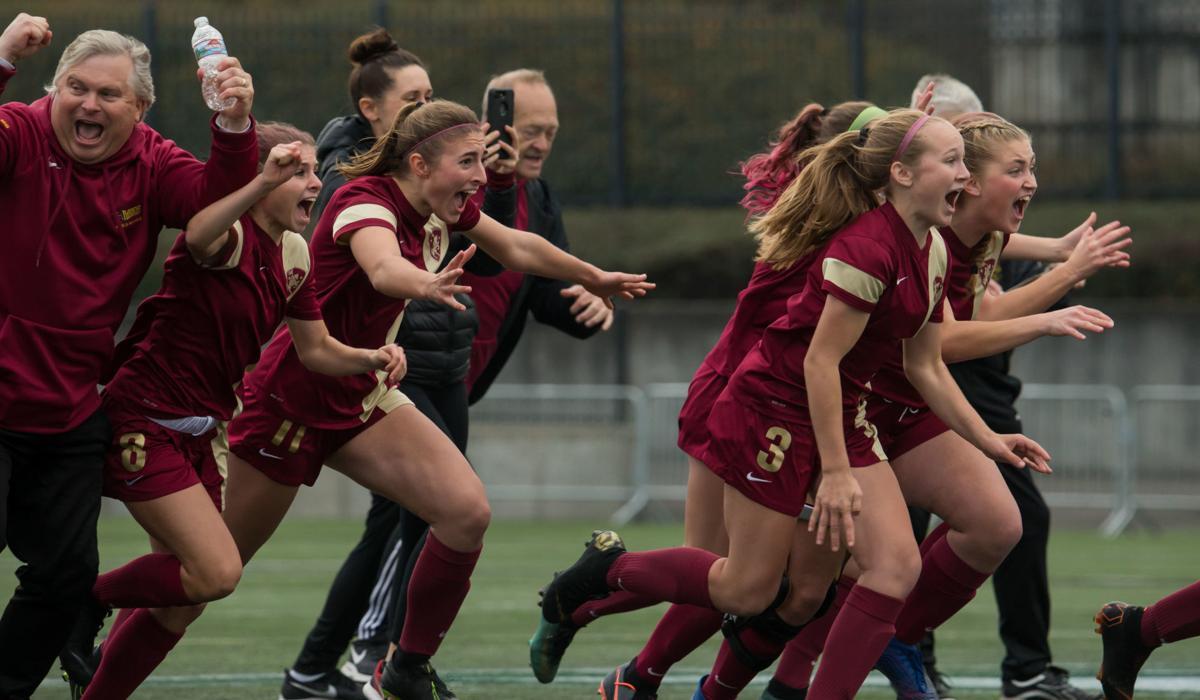 CV girls soccer 1