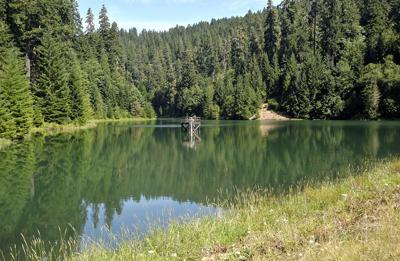 rock-creek-reservoir-15 (copy)