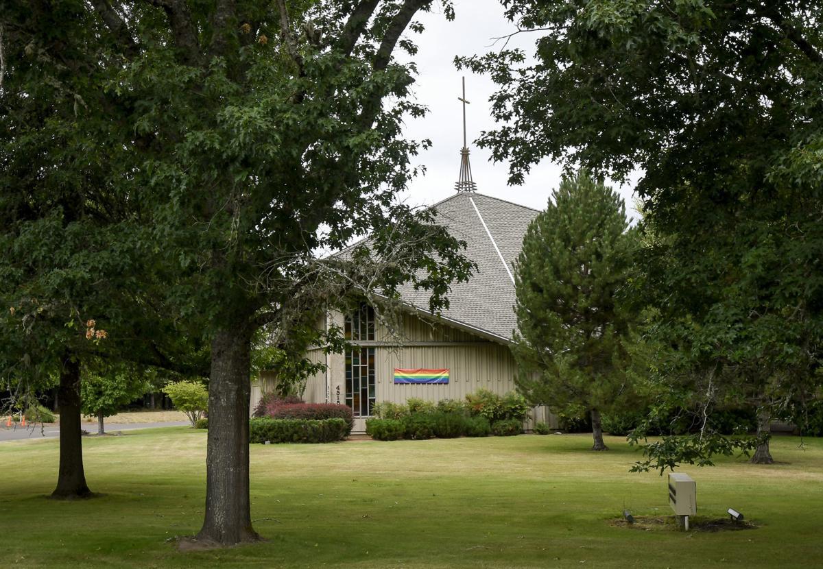 Church homeless camp 01