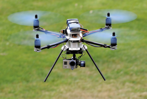 INBUIZ multicopter2-ac.jpg